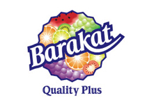 Barakat Juices