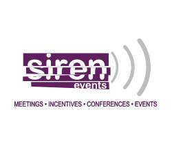 Siren Events