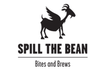 Spill the Bean