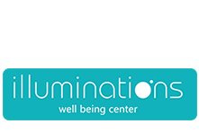illuminations well being center