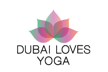 Dubai Loves Yoga