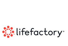 Life Factory