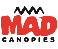Mad Canopies