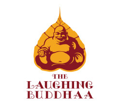 The Laughing Buddhaa