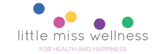 Little Miss Wellness