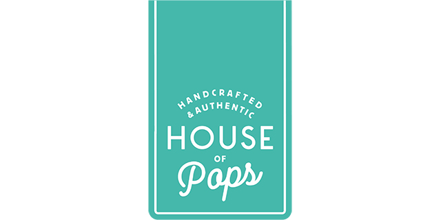 House of Pops